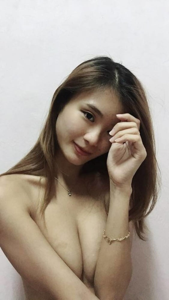 Instagram Girl Suki Lee Nudes Exposed