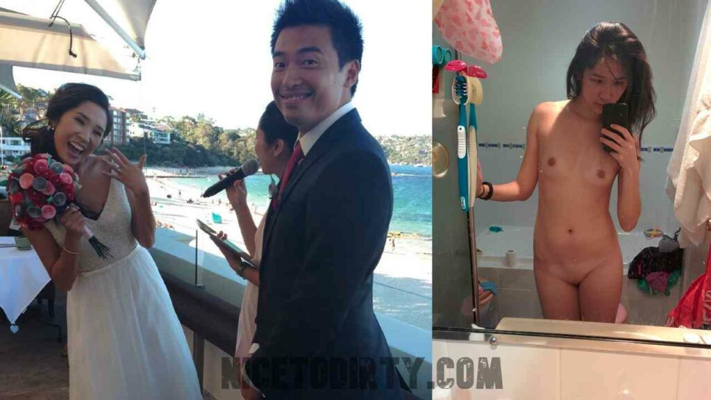 Wedding Photography Before And After Sex