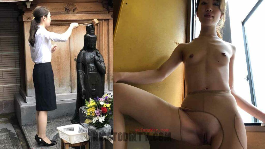 Dressed And Undressed And Humiliated